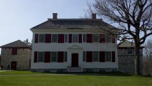Johnson Hall